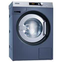 Miele Octoplus Commercial Washer Miele Octoplus Commerical Washer,Veterinary Commercial Washer,Kennel Commercial Washer,Miele Professional Octoplus