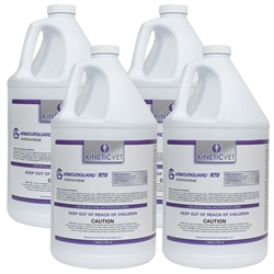 ArmourGuard 1 gallon RTU Disinfectant