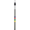 "BioFiber 40"" - 60"" Telescopic Handle Telescopic Handle,BioFiber Telescopic Handle"