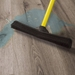 FURemover Broom & Squeegee - 3020