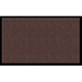 Brush Hog Exterior/Interior Entrance Mat - 9915
