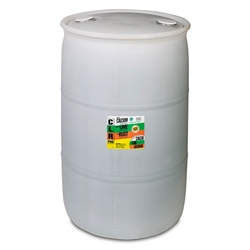 CLR PRO (Calcium, Lime & Rust Remover) - 55 gallon drum CLR, CLP Pro, Calcium Lime & Rust Remover, Lactic Acid Cleaner