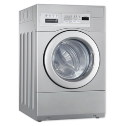 Encore washer
