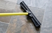 FURemover Broom & Squeegee - 3021
