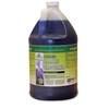 Green Seal Concentrated Glass Cleaner - gallons, 2/case Concentrated Glass Cleaner, Green Seal Glass Cleaner