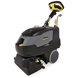 "Karcher Armada BRC 40/22 C 16"" Carpet Extractor"