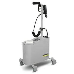 Karcher PS 4/7 Bp Veterinary-Grade Sprayer/Mister Karcher PS Bp Veterinary-Grade Sprayer/Mister,Karcher Mister,Veterinary Chemical Sprayer,Veterinary Mister