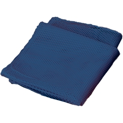 "Laundry Net, 24"" x 36"" (for MicroFiber) microfiber laundry bag"