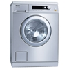 Miele Little Giant Commercial Washer Miele Little Giant Washer, Miele Little Giant Commercial Washer, Animal Care Commercial Washer,Veterinary Commercial Washer,Kennel Commercial Washer.Miele Professional Washer