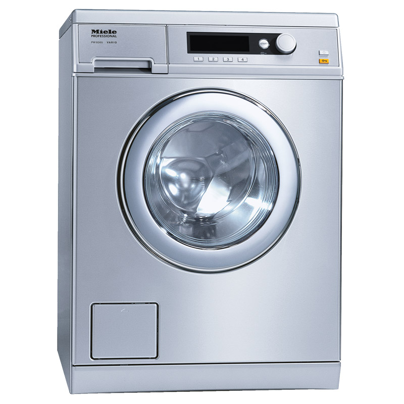 Commerical Washer For Home ~ Miele little giant commercial washer