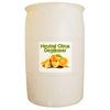 Neutral Citrus Degreaser - 55 gallon drum