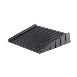 PIG Poly Loading Ramp