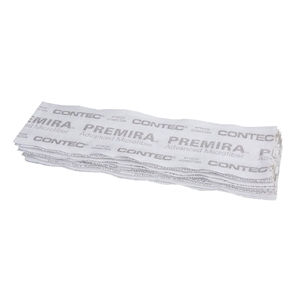 disposable microfiber pad