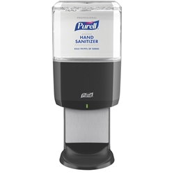 ES8 Purell Sanitizer Dispenser