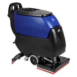 Pacific S-20 Orbital Scrubber (Transaxle Drive, On-board Charger) Orbital Scrubber,Animal Care Orbital Scrubber,Kennel Orbital Scrubber,Veterinary Orbital Scrubber,Pacific Orbital Scrubber