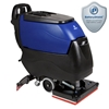 Pacific S-20 Orbital Scrubber w/Battery Shield (Transaxle Drive, On-board Charger) Orbital Scrubber,Animal Care Orbital Scrubber,Kennel Orbital Scrubber,Veterinary Orbital Scrubber,Pacific Orbital Scrubber