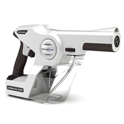 Protexus PX300ES Cordless Backpack Electrostatic Sprayer