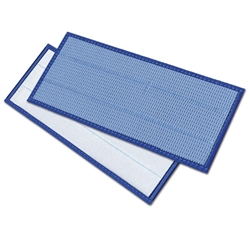 Replacement Pad for Cleano Cleaning System