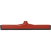 "Squeegee 24"" - Red Kennel Squeegee"