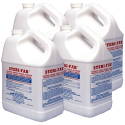 SteriFab disinfectant and Insecticide