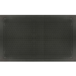 SuperScrape Exterior Mat Superscape Mat,Exterior Floor Mat,Entrance Mat,Animal Care Entrance Mat,Veterinary Entrance Mat,Kennel Entrance Mat