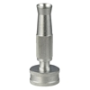 Wysiwash Adjustable Spray Nozzle Wysiwash,Adjustable Spray Nozzle